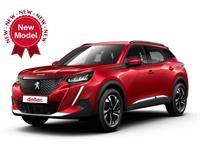 Louez une categorie CXAD Citroën C4 Cactus Shine
