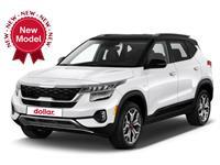 Louez une categorie IFMD Dacia DUSTER 4*4